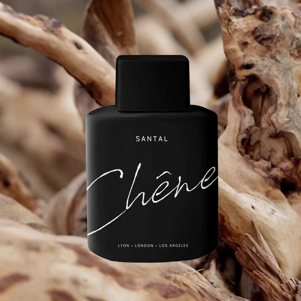 chene sandalwood with image.jpg