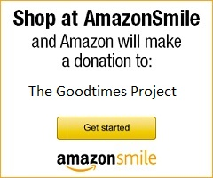 Amazon Smile ad_actual.jpg
