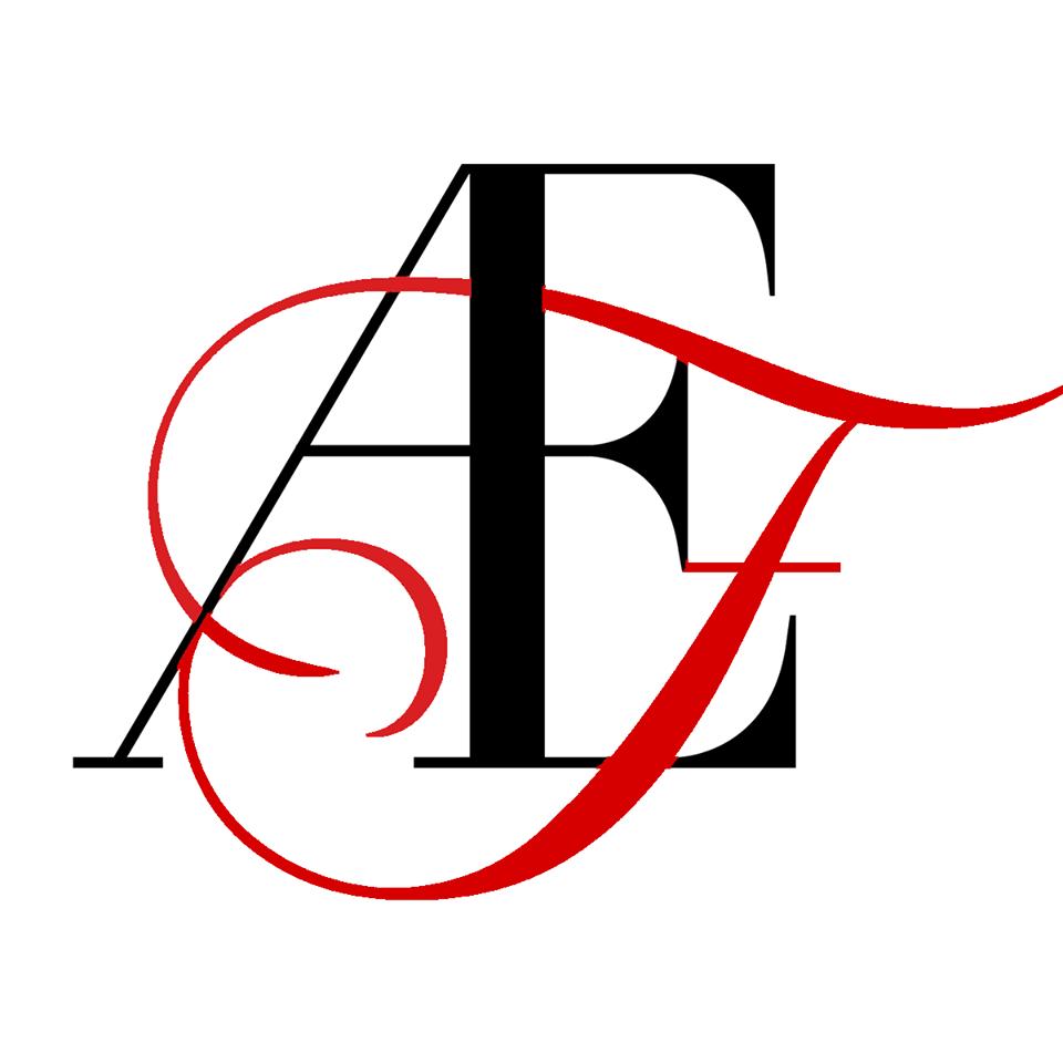 austen everett foundations.png