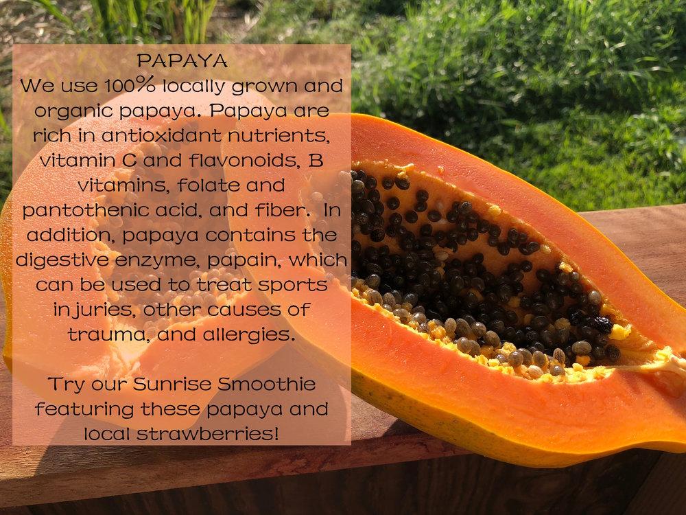 papaya open 1.jpeg
