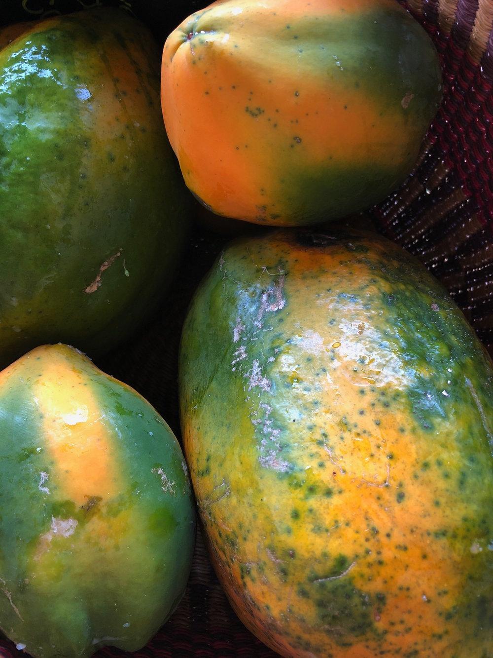 papaya.jpeg