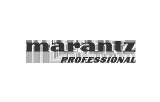 ven-marantz.png