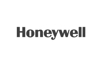 ven-honeywell.png