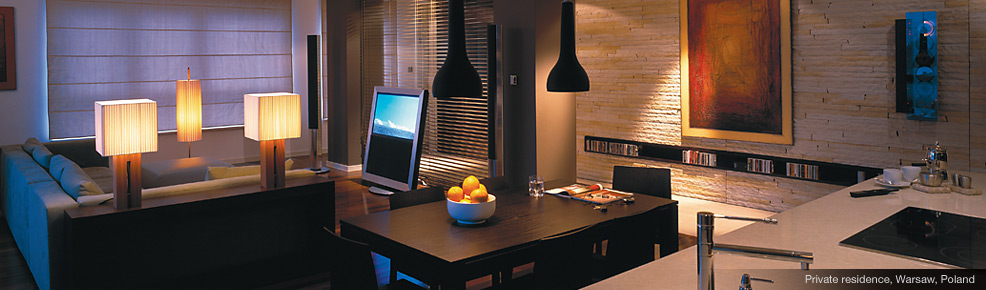 lutron-lighting-01.jpg