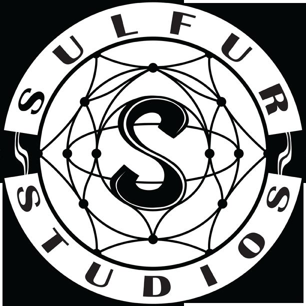 Sulfur Studios