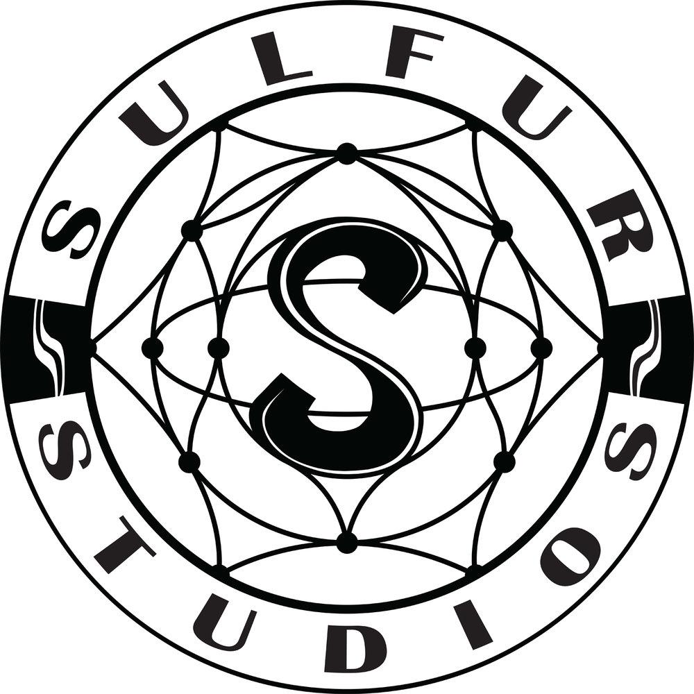 SulfurLogo_small.jpg