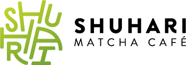 Shuhari Matcha Café - Green Tea Japan
