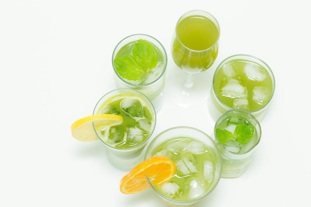 GTJ_drink45.JPG