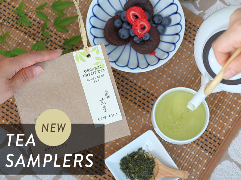 TEA_SAMPLER_NEW.png