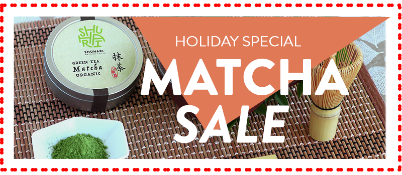 Holiday_Matcha_Sale_orange.png