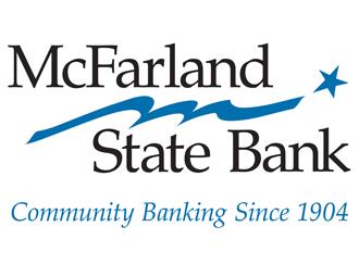 mcfarlandstatebank.png
