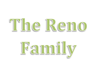 reno-family.png