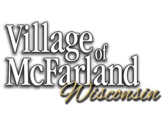 villagemcfarland.png