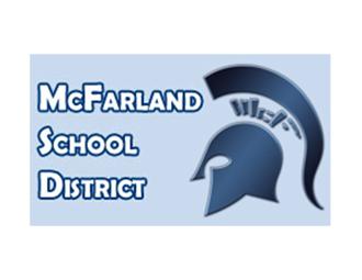 mcfarlandschools.png
