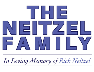 TheNeitzelFamily.png