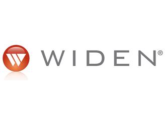 widen.png