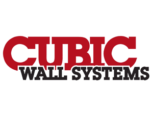 CubicWallSystems2016.png