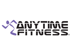 AnytimeFitnessFinishline2016.png