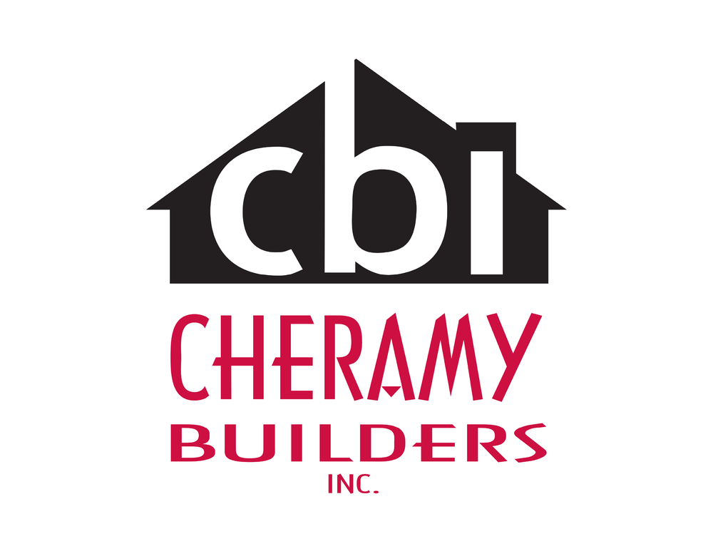 cheramy-builders.png