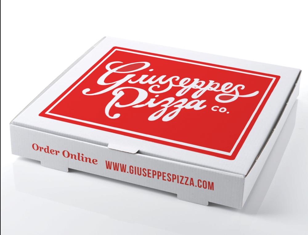 PizzaBoxMockUp_02.png