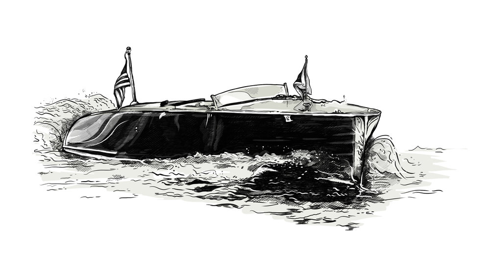 Dad'sBoat_Illustration.jpg