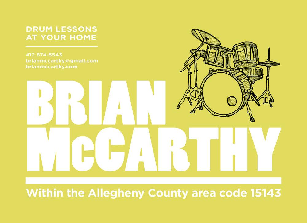 Branding_BrianMcCarthy.jpg