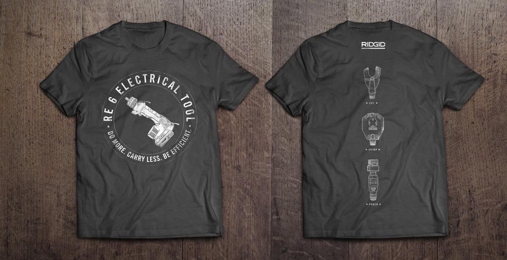 T-Shirt MockUp3.jpg
