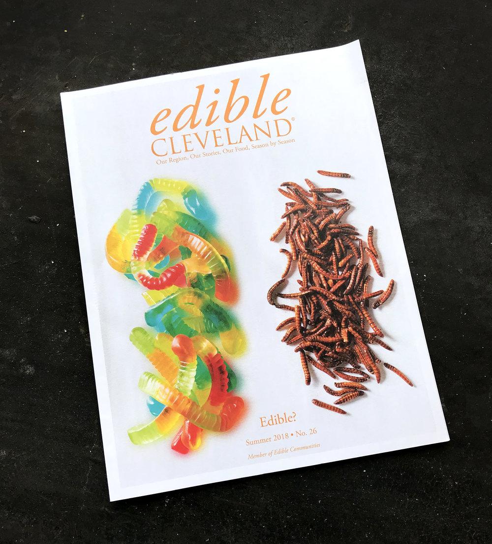 Edible_01.jpg