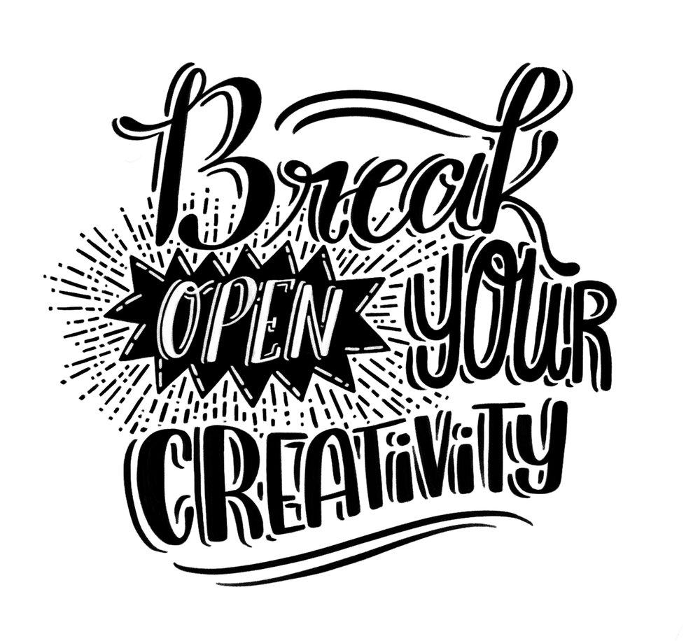 Break Open_HiRes.jpg