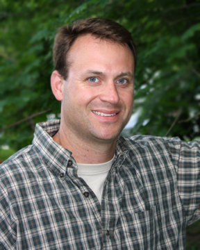 Josh Platt - Founder, Maine Environmental Solutions