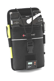 GS700 POLAROID BACK POUCH