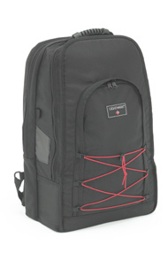 BACKPACK 2214