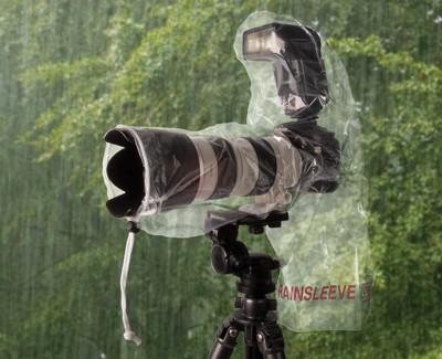 RainsleeveFlash.jpg