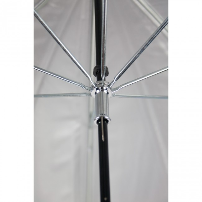 2003-umbrella-detail-silver-collapsible-piece.jpg