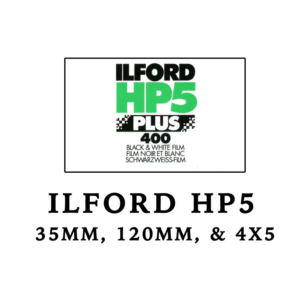 HP5.jpg