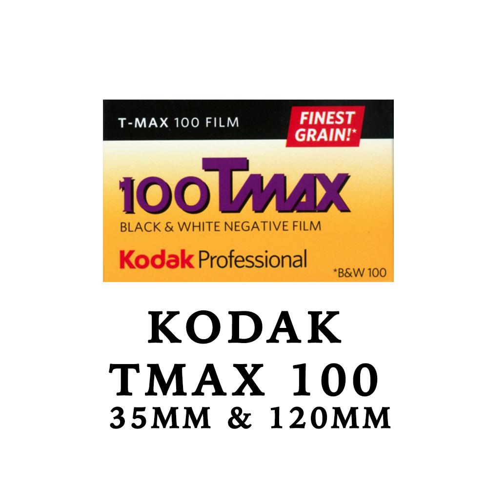TMAX100.jpg