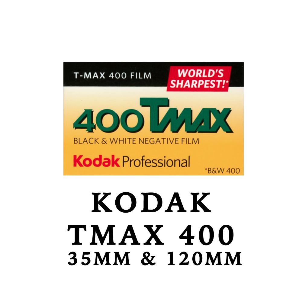 TMAX400.jpg