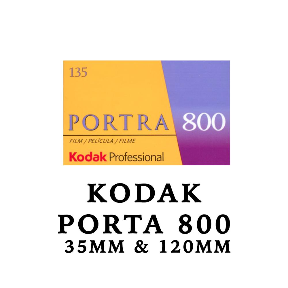 PORTRA800.jpg