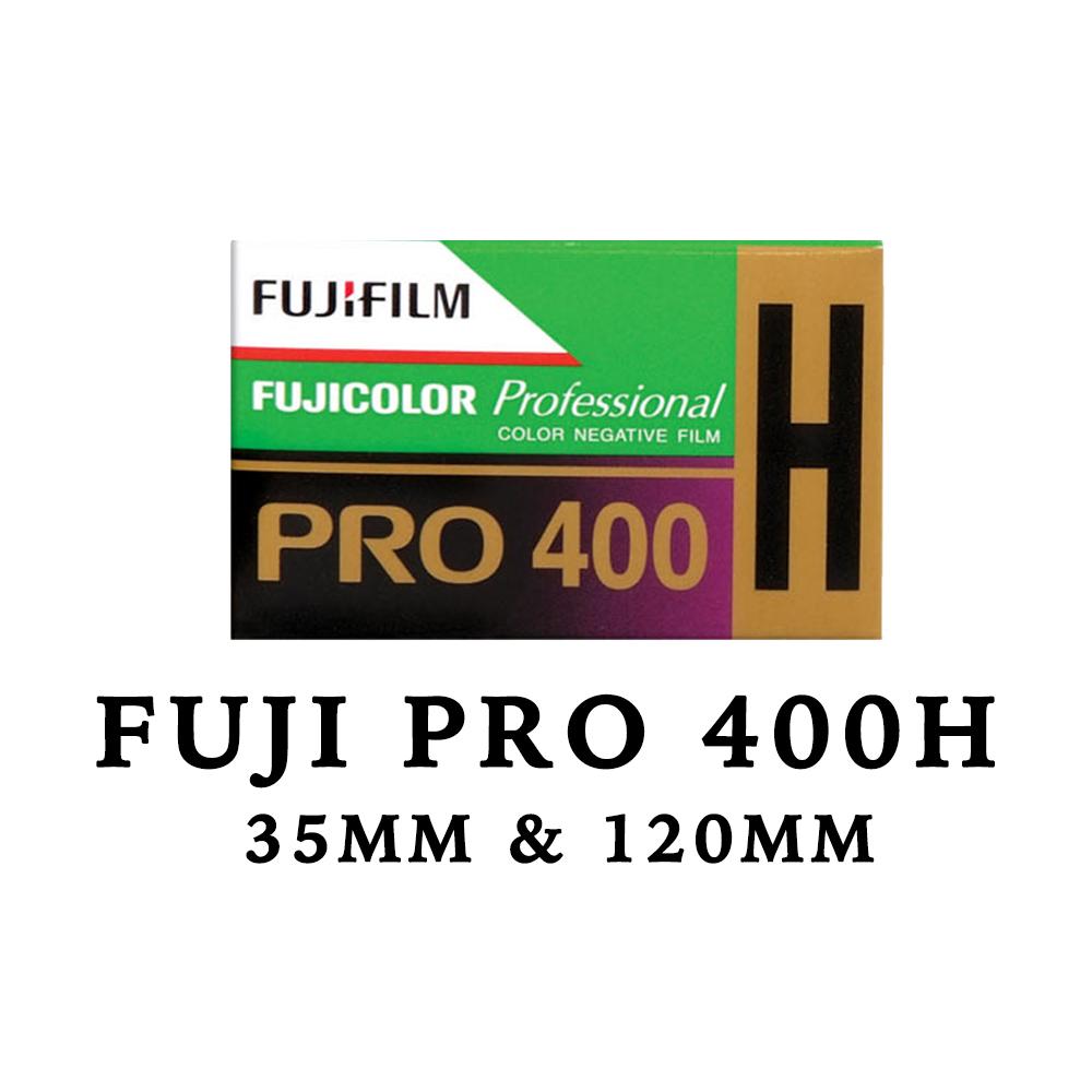 PRO400H.jpg
