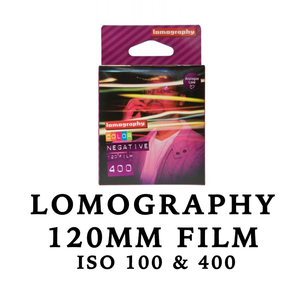 LOMO120.jpg