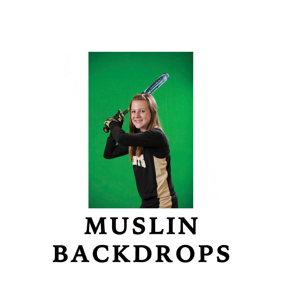 BACKDROPS.jpg