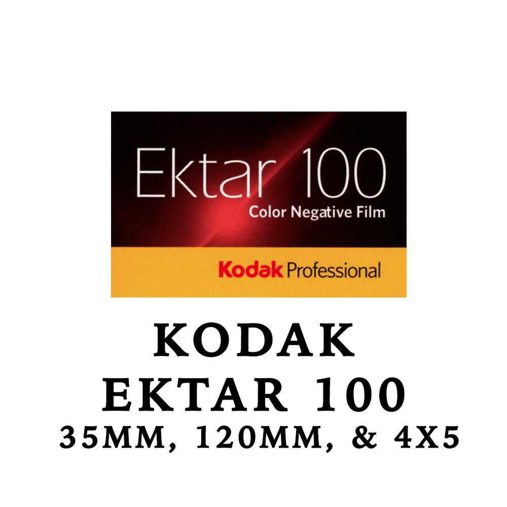 EKTAR copy.jpg