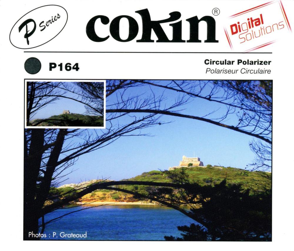 c033.jpg