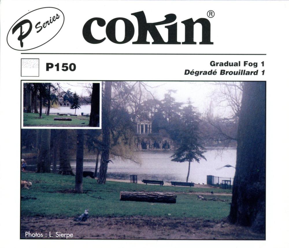 c034.jpg