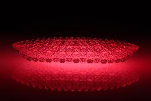 Red-FX.jpg