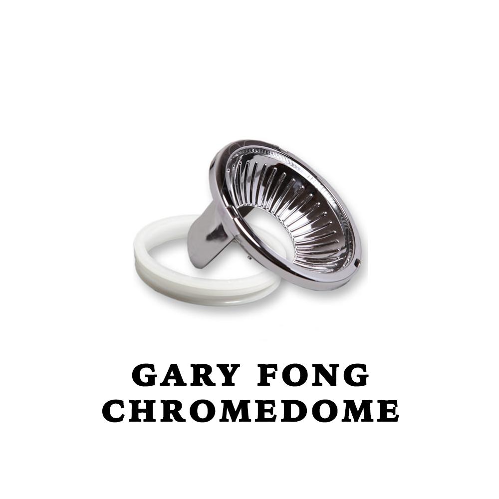 CHROMEDOME.jpg