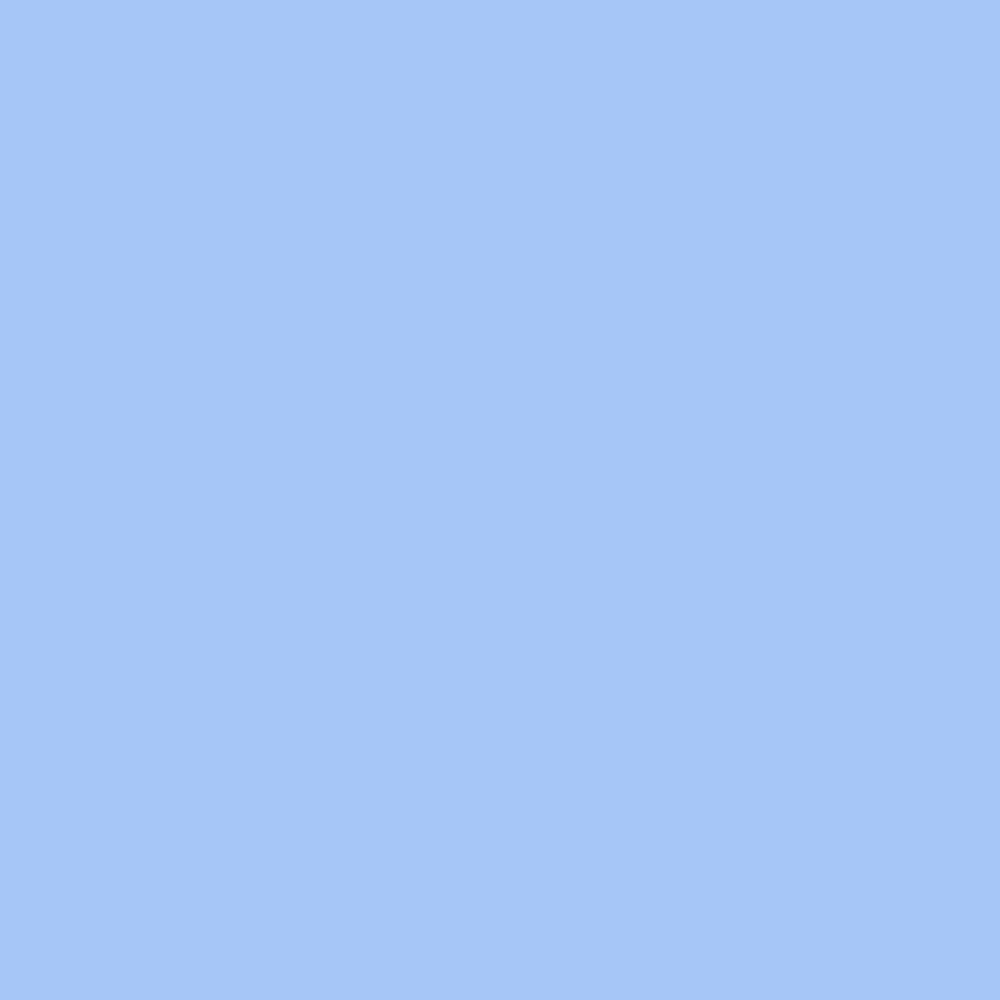 HALF C.T. BLUE