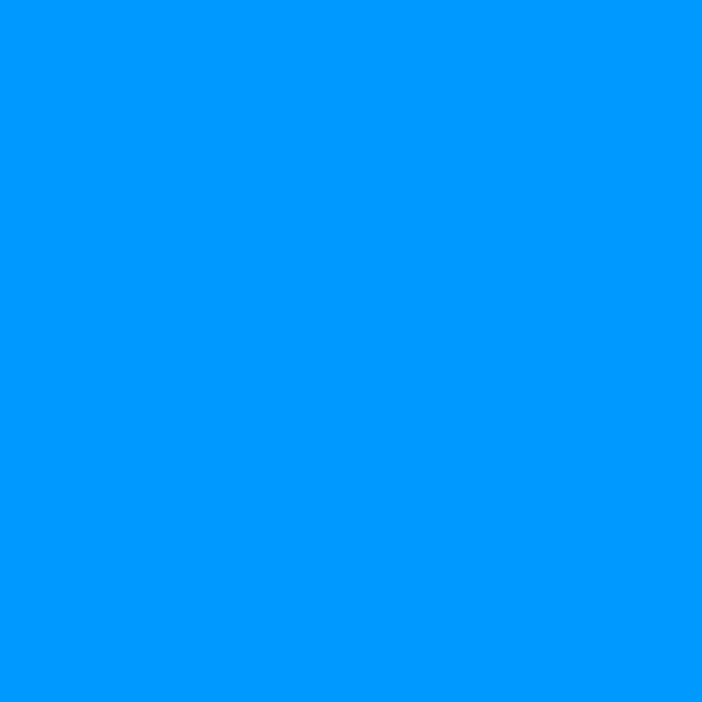 117 STEEL BLUE