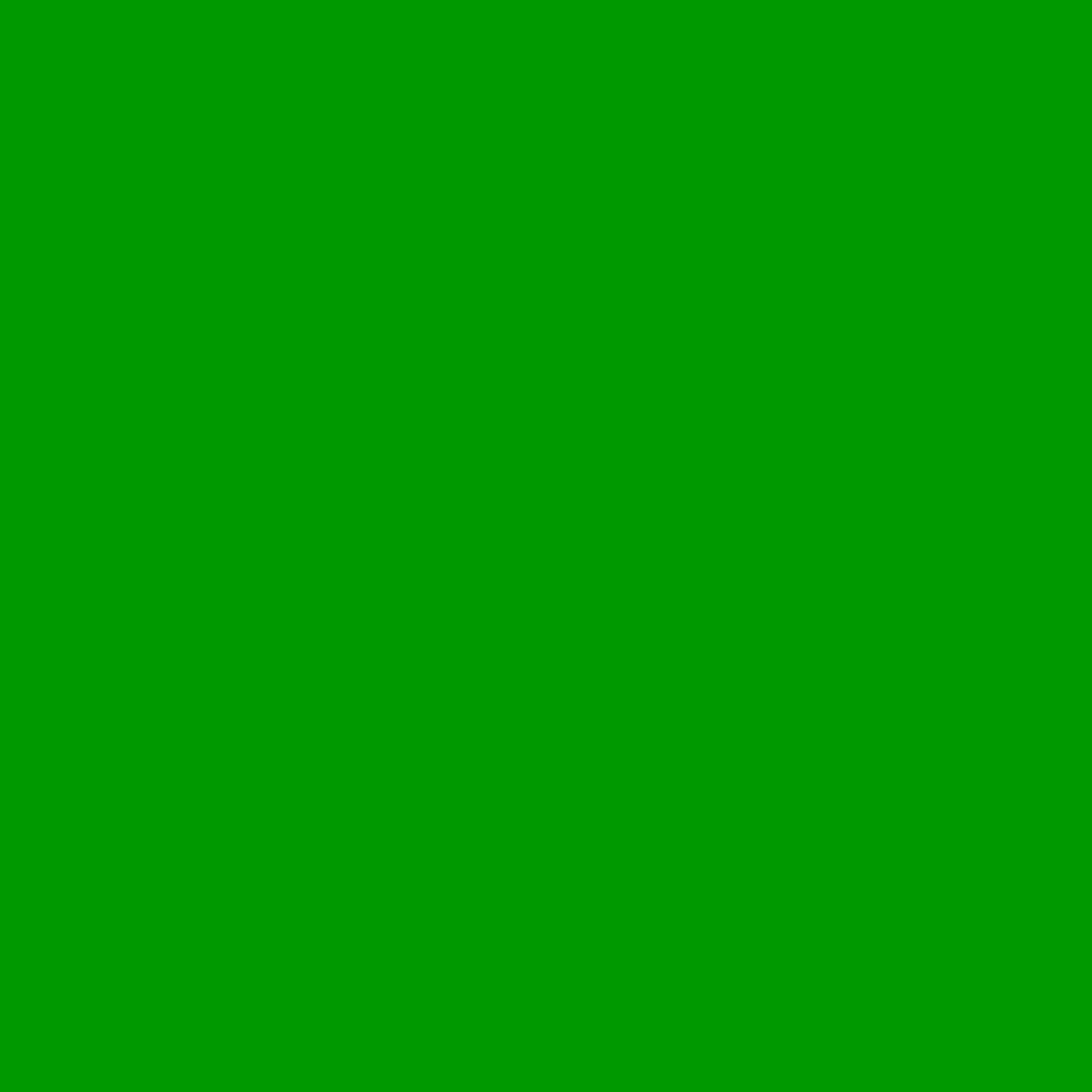 139 PRIMARY GREEN
