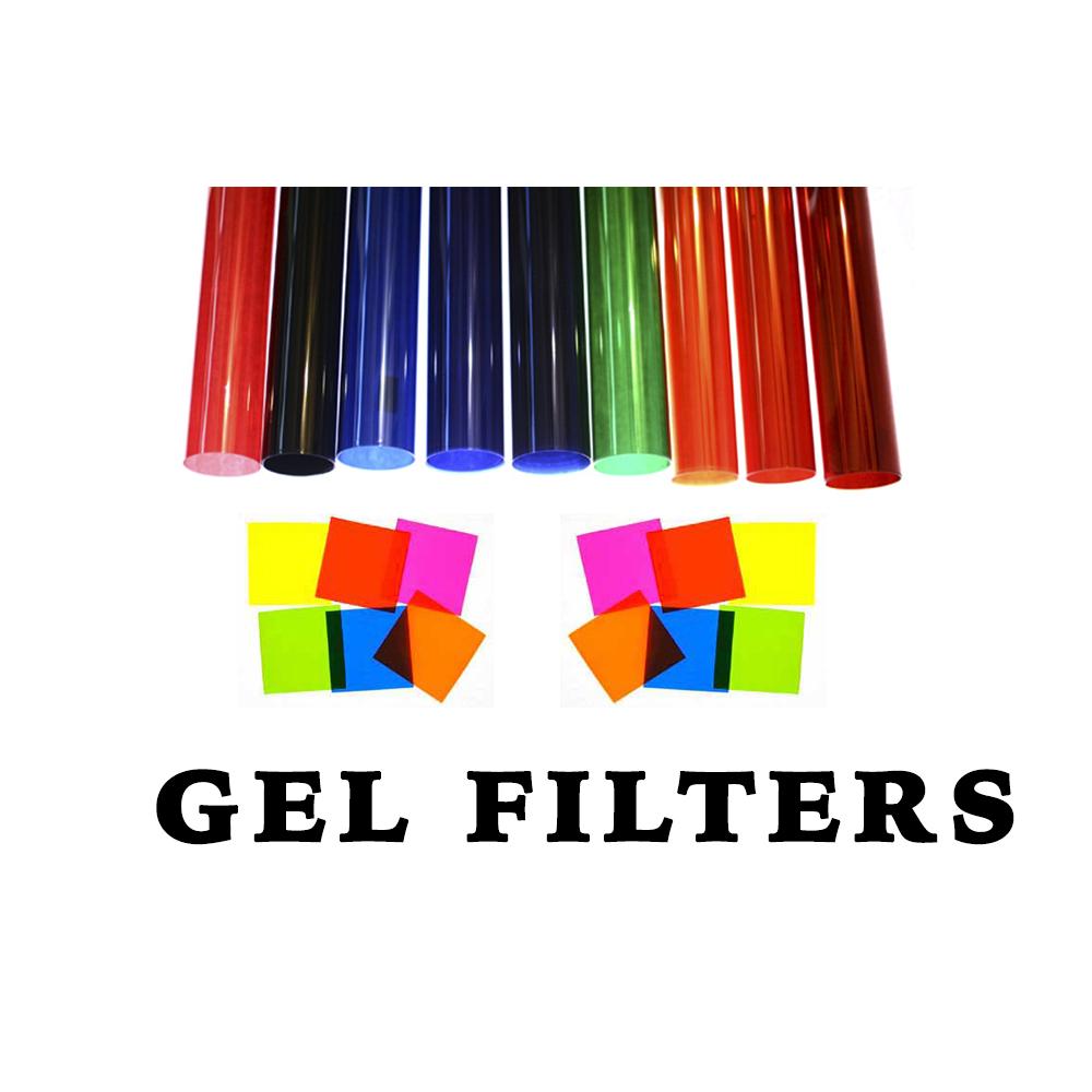 GEL FILTERS.jpg